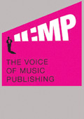 10th Anniversary of the Central and Eastern Music Publishers Conference